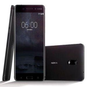 Buy Nokia 6 Online at Best Price in Sylhet Bangladesh