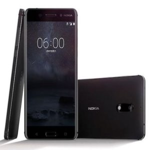 Buy Nokia 6 Online at Best Price in Sylhet Bangladesh
