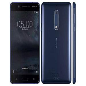 Buy Nokia 5 in Sylhet Bangladesh