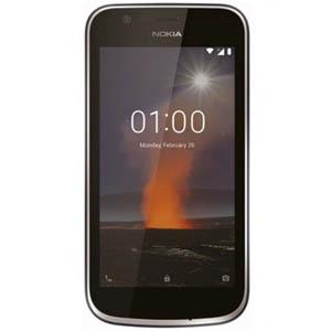 Buy Nokia 1 in Sylhet Bangladesh