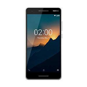Buy Nokia 2.1 in Sylhet Bangladesh