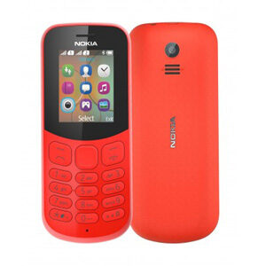 Buy Nokia 130 in Sylhet